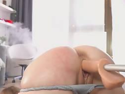 13 min - Orgasm big squirt
