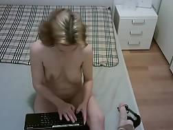 3 min - Web cam